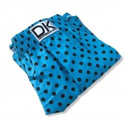 บ็อกเซอร์ DK BOXERS รหัส DK103