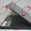 (Sold out)ACER Aspire E5-421G thumbnail 7
