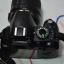 (Sold out)Nikon D3100+Lens Kit thumbnail 13