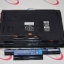 (Sold out)ACER Aspire 4750ZG thumbnail 13