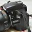 (Sold out)กล้อง Nikon D3200 + เลนส์คิท 18-55 DX VR thumbnail 10