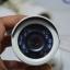 กล้องวงจรปิด CCTV มือ2 People FU 4 ตัว thumbnail 7