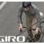 หมวกจักยาน Giro แนววินเทจ / สีเทา thumbnail 4
