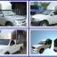 รถกระบะรับจ้างปราจีนบุรี thumbnail 1