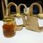 น้ำผึ้ง+ถุงผ้ากระสอบ thumbnail 1