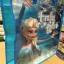 Shopping Bag กระเป๋าสปันบอลลายการ์ตูนFrozen ไซส์มินิ ขนาด 40*35*15 cm. ราคาส่ง 60 บาท thumbnail 2