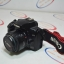 Canon EOS 1000D + เลนส์ EF-50mm f1.8 II thumbnail 1