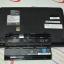 (Sold out)Toshiba Satellite L830 Pro (Core i7) thumbnail 15