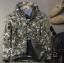 เสื้อแจ็คเก็ตทหาร สไตล์แทดเกียร์ TAD GEAR สี ACU ลายพรางดิจิตอล thumbnail 1