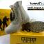 รองเท้า Original S.W.A.T. - ข้อยาว สีทราย thumbnail 2