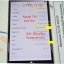 (Sold out)iPhone 6 plus 16GB thumbnail 5