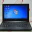 (Sold out)Netbook Acer Aspire one D255 thumbnail 1