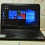(Sold out)Dell Inspiron 15-3521 thumbnail 1