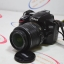 (Sold out)Nikon D3200+Lens 18-55 DX VR thumbnail 7
