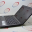 (Sold out)Acer aspire 4752G thumbnail 4