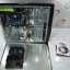 (Sold out)เคส PC core i5 thumbnail 10
