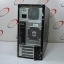 (Sold out)PC Dell Vostro 3900MT thumbnail 10