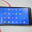 (Sold out)Samsung Galaxy Tab 4 - ประกัน0 มี.ค.60 thumbnail 2