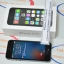 (Sold out)iPhone 5S 64GB Space gray thumbnail 3