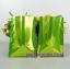 ถุงซีล 3 ด้าน -- ซองสีเขียว thumbnail 3