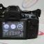 (Sold out)Nikon D5200 + เลนส์ Kit 18-55 thumbnail 14