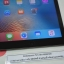 (Sold out) iPad Air Wi-Fi รุ่น 16GB thumbnail 8