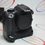 (Sold out)Canon EOS 550D Body thumbnail 10
