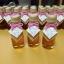น้ำผึ้ง บรรจุในขวดเหล้าเล็ก thumbnail 1