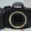 (Sold out)Canon EOS 550D Body thumbnail 6