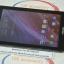 (Sold out)Asus Fonepad7 K012 thumbnail 1