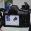 (Sold out)Olympus Stylus SP-100EE thumbnail 9