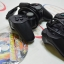 (Sold out)Sony Playstation 2 (PS2) Slim thumbnail 2