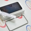 (Sold out)iPhone 6 plus 16GB thumbnail 2