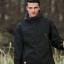 เสื้อแจ็คเก็ตทหาร สไตล์แทดเกียร์ TAD GEAR สีดำ thumbnail 3