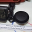 (Sold out)กล้อง Fujifilm X-A3 + Lens 16-50mm. OIS II ศูนย์ไทย ประกันศูนย์ยาวถึง เม.ย. 61 thumbnail 3