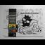 ภาพระบายสี จิ๊กซอว์แบบแผ่น มีถาดรอง 54 ชิ้น พร้อมถาดรอง Sanrio ซานริโอ้ Bad Badtz Maru แบ๊ด แบ๊ดซ์ มารุ thumbnail 2