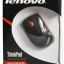 Thinkpad Wireless Laser Mouse thumbnail 1