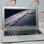 (Sold out)MacBook Air 11-inch Mid 2012 thumbnail 2