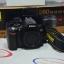 (Sold out)Nikon D60 + เลนส์คิท 18-55 mm thumbnail 8