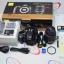 (Sold out)Nikon D60 + เลนส์คิท 18-55 mm thumbnail 1