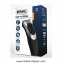 WAHL Washable & Rechargeable thumbnail 1