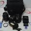 (Sold out)Nikon D3100+Lens Kit thumbnail 2