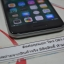 (Sold out)iPhone 6 64GB Space gray thumbnail 8