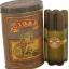 น้ำหอม Cigar Remy Latour for men EDT Spray ขนาด 100ml.