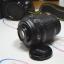 (Sold out)Nikon D60 + เลนส์คิท 18-55 mm thumbnail 6