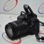 (Sold out)DSLR Canon EOS 100D EFS 18-55 thumbnail 9