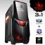 คอม PC แรง AMD FX-4350 thumbnail 2