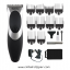 WAHL Home Products 6211 thumbnail 1