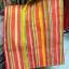 ถุงกระเป๋ากระสอบไนลอน 2 ชั้น ขนาดจัมโบ้ XXLขนาด 89*75*38 cm. ราคาส่ง250 บาท thumbnail 6