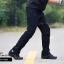 กางเกง IX7- สีดำ thumbnail 1
